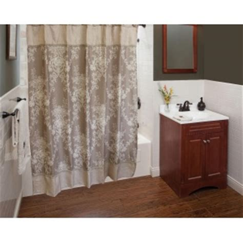 winchester shower curtain sherry kline winchester shower curtain with hook set view all