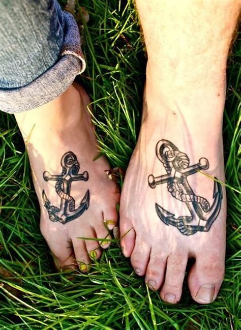 tattoo pictures for your foot 100 gorgeous foot tattoo design you must see