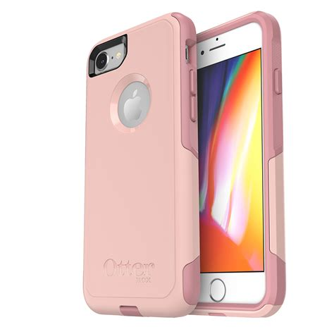 8 iphone cases otterbox lifeproof update cases lineup for iphone 8 iphone 8 plus and iphone x hardwarezone