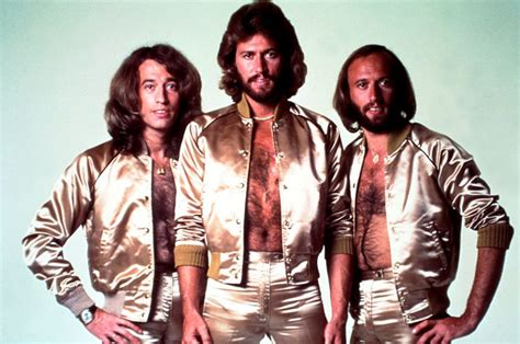 remind barbara gibb s moments the bee gees the bee gees barbara gibb dead aged 95