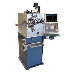 Mesin Pembersih Gigi taiwan machine tools manufacturers sources