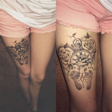 baby girl name tattoo designs best 25 tattoos of names ideas on