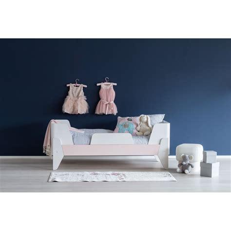 lit enfant 70 x 160 lit enfant korento de la marque lumokids