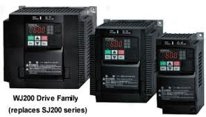 Harga Inverter Toshiba Vfs15 inverter hitachi wj200 pt berlian utama sukses