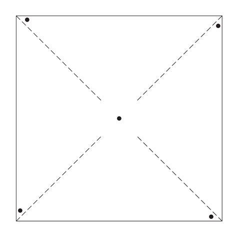 pinwheel template r 252 zgar g 252 l 252 yapımı benim k 252 231 252 k at 246 lyem