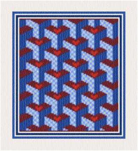 abstract pattern cross stitch country abstract cross stitch pattern geometric