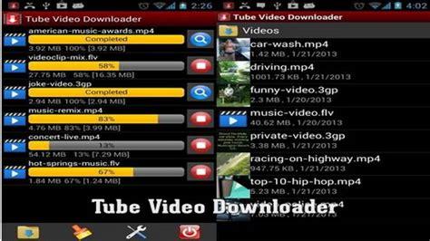 aplikasi download mp3 youtube android aplikasi android gratis terbaik download video youtube