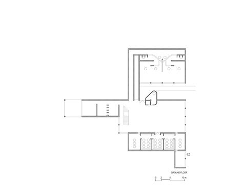 sle floor plans for daycare center 100 day care center floor plans day care centers