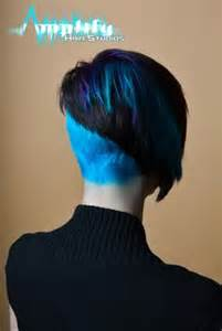 1000 ideas about disconnected haircut on pinterest haircuts hair
