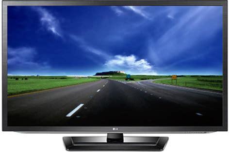 Tv Led Juni lg 55 inch led hd 3d smart tv 55lm6200 livskvalitetsguiden
