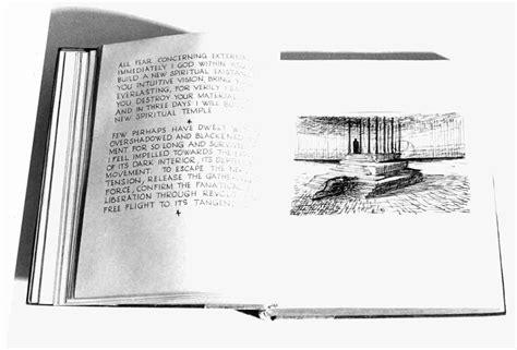ravine volume 2 rms trust ralph maynard smith ancillary archive writings