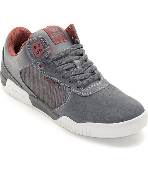 supra skytop ns shoes blacktiger tattoosupra outlet onlineofficial p 460 supra shoes singapore outlet style guru fashion glitz