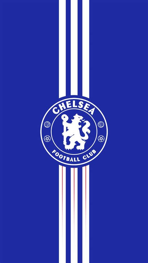 Chelsea Fc Logo Iphone 6 Plus best 25 chelsea fc ideas on chelsea fc team