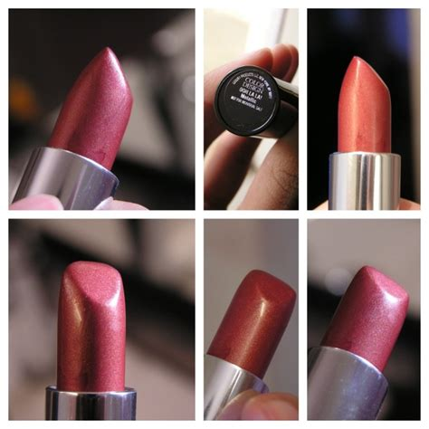 color design lipstick lancome color design lipstick ooh la la review