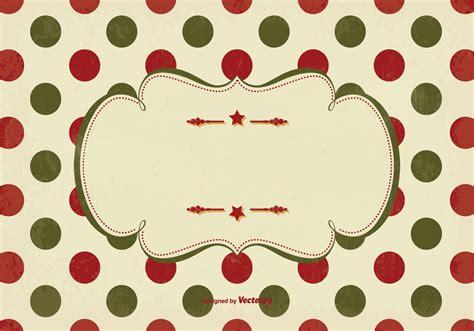 wallpaper bunga polkadot cute polka dot background download free vector art