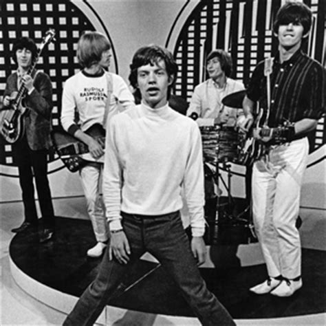 """""""heart of stone"""" (1965) 100 greatest rolling stones"""