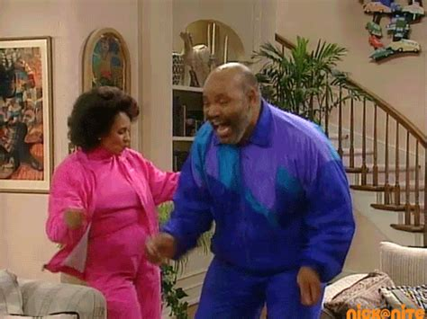 happy gif happy fresh prince gif by nick at nite find on giphy