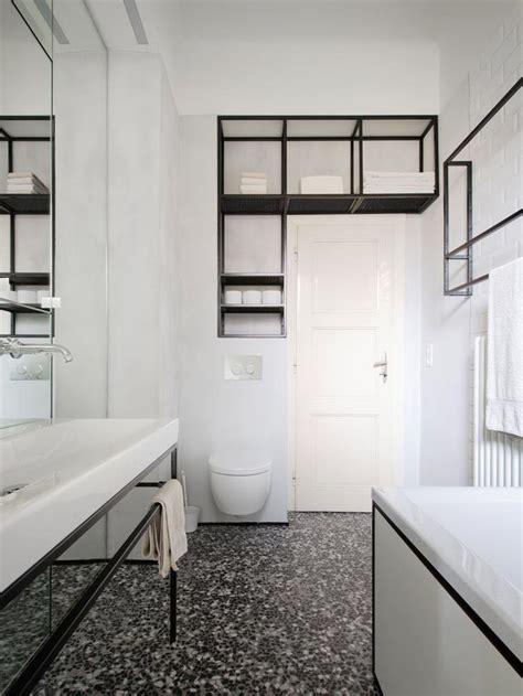 Wohnung Mit Garten Rand Berlin by Die Besten 17 Ideen Zu Retro Badezimmer Auf