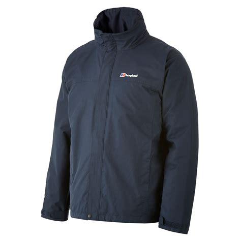 small jackets berghaus mens rg alpha 3 in1 waterproof jacket blue small 163 75 49 picclick uk