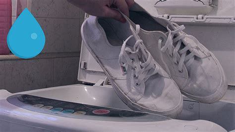 how to remove stains from canvas shoes style guru