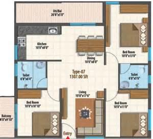 Home Planners House Plans home naksa joy studio design gallery best design