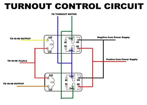 spdt toggle switch wiring diagram get free image about