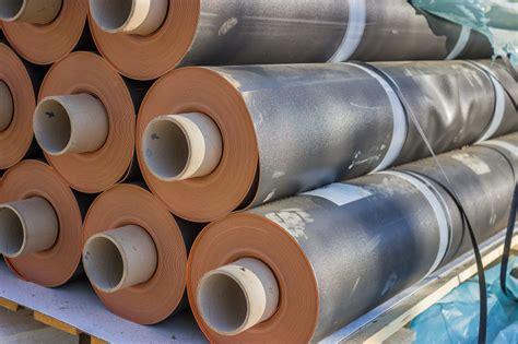 Pvc Boden Druckstellen Vermeiden pvc transportieren 187 so kommt es knickfrei ans ziel