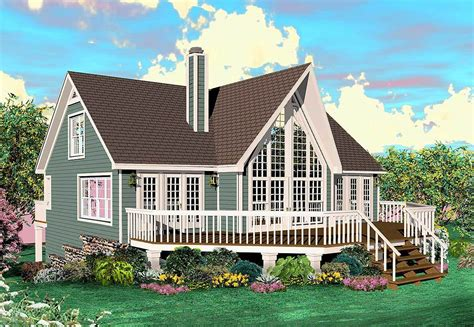 country kitchen house plans country kitchen 58483sv architectural designs house