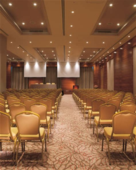 Business Event Venues   Meetings in Lima, Peru