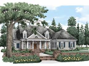 Cape Cod House Plans by Cape Cod Style House Plans 2017 2018 Best Cars Reviews