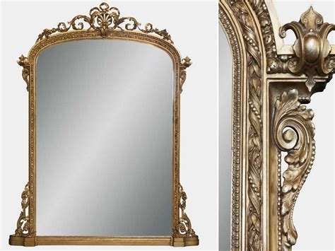 victorian bathroom mirror victorian style mirrors for bathrooms bathroom mirror victorian reversadermcream com