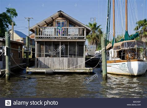 house boat florida house boats in florida 28 images photos key largo fl houseboat rentals pontoon