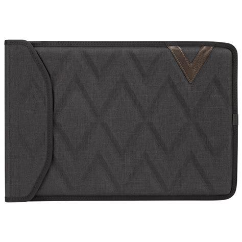 rugged sleeves rugged laptop sleeve rugs ideas