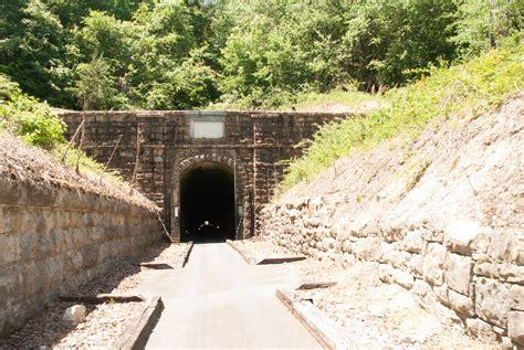 air comfort tunnel hill ga tunnel hill heritage center dalton ga