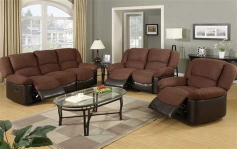Sofa Bed Living Room Sets Living Room Sets With Sofa Bed Living Room