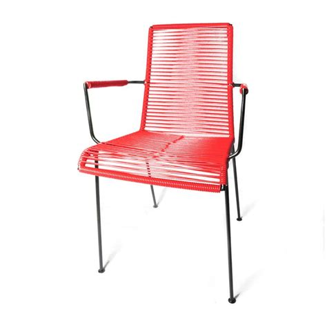 table de cuisine pliante avec chaises int馮r馥s chaise fauteuil avec accoudoir fauteuil avec accoudoir