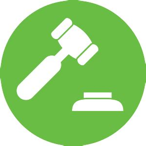 King County Criminal Record Search Workflow Screening Solutions And Background Checks Services