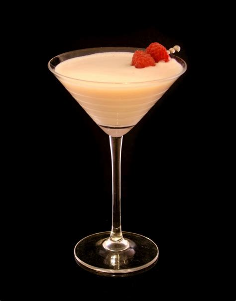 chocolate martini recipes chocolate raspberry martini recipe dishmaps