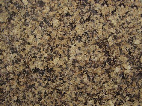 desert brown granite all kitchen and bath solutions