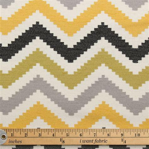 zig zag upholstery fabric aztec chevron zig zag stripe woven sofa cushion curtain