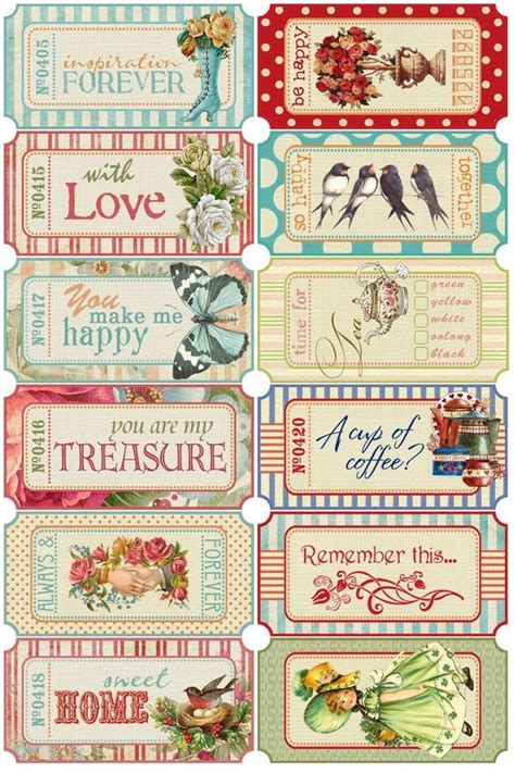 inkjet printable fabric labels 17 best images about labels for quilts on pinterest