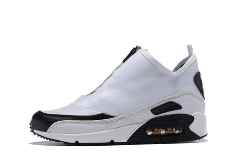 Nike Slop Cewek Size 36 40 various styles nike air max 90 utility white black 858956 100 sneakers s running shoes