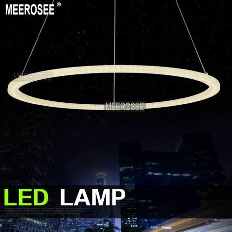 Aliexpress Com Buy Led Chandelier Light Modern Arcylic Where Can I Buy Led Lights