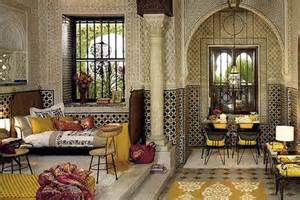 moroccan style morocult moroccan architecture
