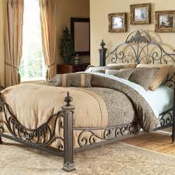 southern textiles biltmore comforter set bedding sets at