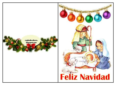 imagenes de navidad para invitaciones compartiendo por amor tarjetas navidad para imprimir