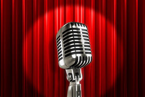 themes of black comedy homework a night of stand up literary miscellany