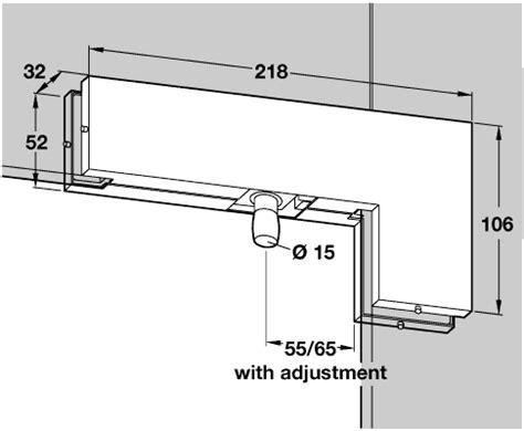 Engsel Dekson 4 Hinges dekson door hardware dekson hardware accesories