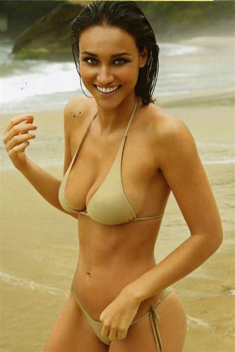 Best 25  Brazilian body wave ideas on Pinterest   Body