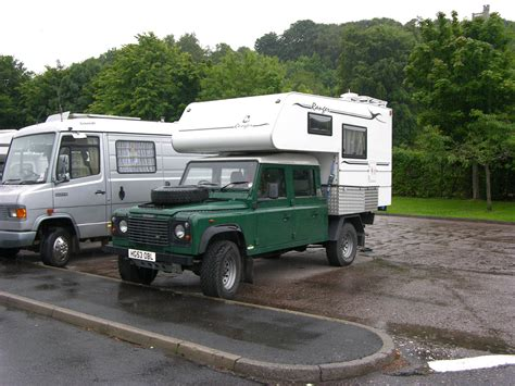land rover truck land rover truck cer hq